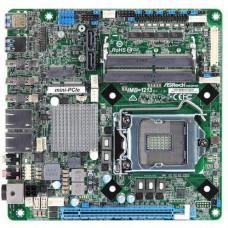 ASROCK INDUSTRIAL MB IMB-1213/Q370/M (intel 1151, 2x DDR4 SODIMM, 3x DPort, SATA, PCI-ex, USB3