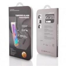 CELLY Ochranné Sklo 9H BestGlass Sony Xperia XZ3