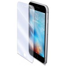 CELLY Ochranné tvrzené sklo CELLY Glass iPhone 7/8