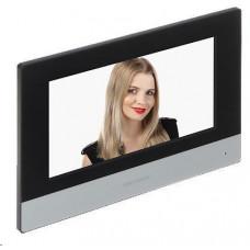 Hikvision DS-KH6320-WTE1, monitor pro videotelefon, Wifi, PoE