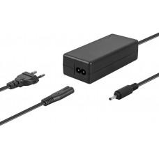 AVACOM nabíjecí adaptér pro notebooky Acer S7, One 11, Iconia Tab W700, 19V 3,42A 65W konektor