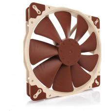 Noctua NF-A20-FLX - ventilátor