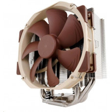 Noctua NH-U14S - chladič procesoru