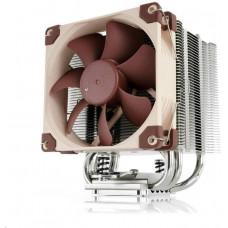 Noctua NH-U9S - chladič procesoru