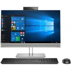 HP EliteOne 800 G4 23,8