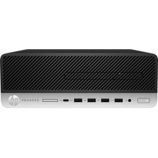 HP ProDesk 600 G5 SFF i5-9500/8GB/256SSD/DVD/W10P