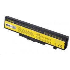 PATONA Baterie Patona pro LENOVO G580 4400MAH LI-ION 11,1V G580