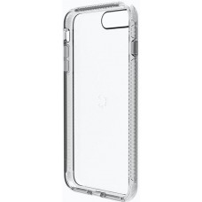 CYGNETT  iPhone 8 Protective Case in Crystal