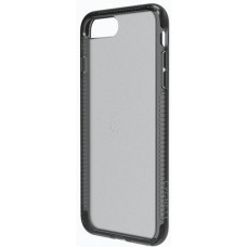 CYGNETT  iPhone 8 Protective Orbit Case in Black