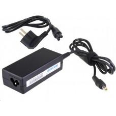 AVACOM nabíjecí adaptér pro notebook Apple 18,5V 4,6A 85W magnetický konektor MagSafe
