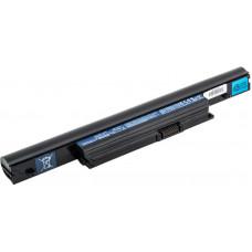 AVACOM baterie pro Acer Aspire 3820T, 4820T, 5820T series Li-Ion 11,1V 4400mAh