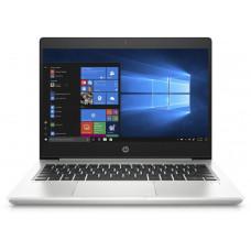 HP ProBook 440 G6 stříbrný