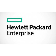 HP Inc. HPE 16GB (1x16GB) Dual Rank x8 DDR4-2933 CAS-21-21-21 Registered Smart Memory Kit
