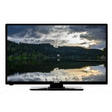 ORAVA LT-830 LED TV, 32