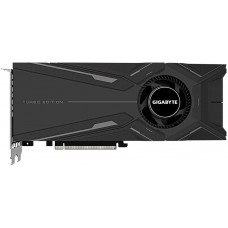GIGABYTE RTX 2080 SUPER TURBO 8G