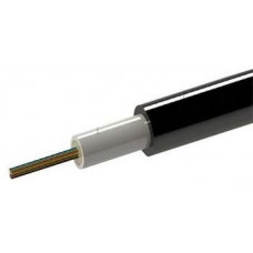 OEM Mikrokabel k zafouknutí, 12vl., 50/125 OM2 Corning Ultra, CLT, PE, d=3mm