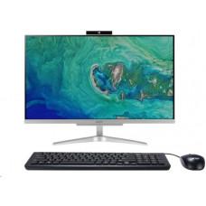 Acer PC AiO Aspire C24-865 - i3-8130U, 23,8