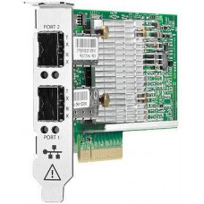 HP Ethernet 10Gb 2P 530SFP+ Adptr