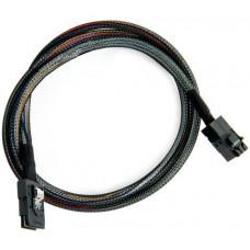 ADAPTEC Microsemi Adaptec kabel ACK-I-HDmSAS-mSAS 0,5M 2281200-R