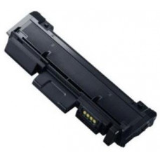 AGEM SAMSUNG MLT-D116L kompatibilní toner černý (black) pro SL-M2625, 2626, 2675, 2676, 2825, 2826