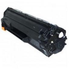 AGEM HP CE278A, CANON CRG728 kompatibilní toner černý univerzální (black, také CANON CRG-728