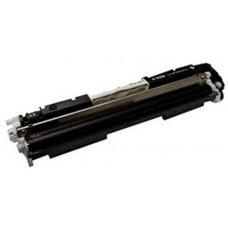 AGEM HP CF350A kompatibilní toner černý (black, pro HP M176, M177)