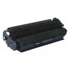 AGEM CANON EP-27 kompatibilní toner černý univerzální (táké CANON EP27, EP26, EP-26, CRGU, CRG-U)