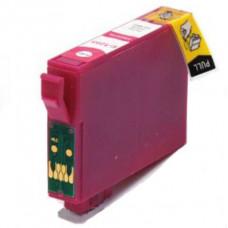 AGEM EPSON T1293 kompatibilní náplň purpurová inkoustová Magenta, pro Stylus SX420, 425, SX525
