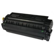 AGEM HP C7115X, Q2613X, Q2624X kompatibilní toner černý univerzální (black) pro LJ 1200, 1220