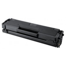 AGEM SAMSUNG MLT-D101S kompatibilní toner černý black pro pro ML-2160/2162/2165, SCX-3400, SCX-3405