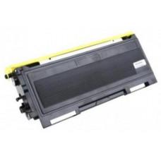 AGEM BROTHER TN-2010 kompatibilní toner černý pro HL-2130, DCP-7055, atd (TN2010)