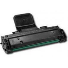AGEM SAMSUNG MLT-D1082S kompatibilní toner černý black pro ML-1640, ML-2240