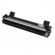 AGEM BROTHER TN-1030 kompatibilní toner černý pro HL-1110, DCP-1510, MFC-1810 atd (TN1030, také