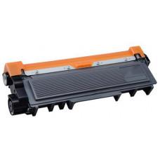 AGEM BROTHER TN-2320 kompatibilní toner černý pro HL-L2300, DCP-L2500, MFC-L2700 atd (TN2320)