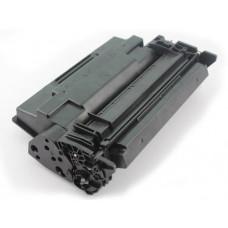 AGEM HP CF230A kompatibilní toner černý malý black s čipem pro LaserJet M203, M227