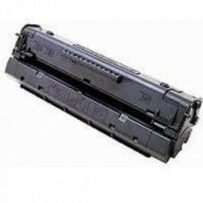 AGEM CANON CRG-731 kompatibilní toner černý (Black CRG731) pro LBP-7100, MF-8230, MF-623 atd