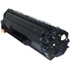 AGEM HP CF279A kompatibilní toner černý black pro HP LaserJet M12, M26