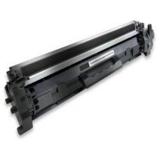 AGEM HP CF217A kompatibilní toner černý s čipem black pro LaserJet M102, M130