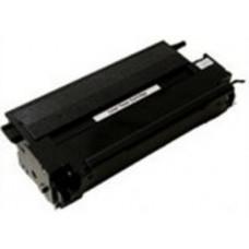 AGEM KonicaMinolta 4518812 kompatibilní toner černý pro PP 1300/1350/1380/1390, (původně značení