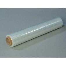 AGEM Rolofilm pack 6ks smrstovaci folie prusvitna šířka 50cm (1ks = 1 krabice = 6 roli x 150m) pro