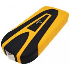 VIKING Car Jump Starter Zulu 16 16000mAh, Notebook powerbank, Žlutá