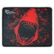 WHITESHARK SKY WALKER MP-1699 gaming podložka pod myš (40x30 cm)