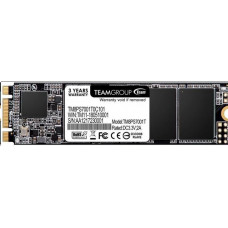 TEAMGROUP Team SSD M.2 512GB, MS30