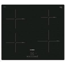 Bosch PUE611BB1E indukční varná deska