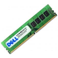DELL 16GB DDR4-2666 UDIMM ECC 2RX8 pro T340/R340