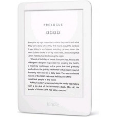 AMAZON E-book AMAZON KINDLE TOUCH 2019, 6