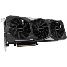 GIGABYTE RTX 2080 SUPER WINDFORCE OC 8G
