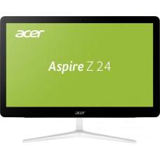 ACER Aspire Z24-880 - 23,8T
