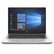 HP EliteBook 830 G6 FHD i5-8265U/8/256/W10P
