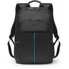DICOTA Backpack Trade 14-15,6